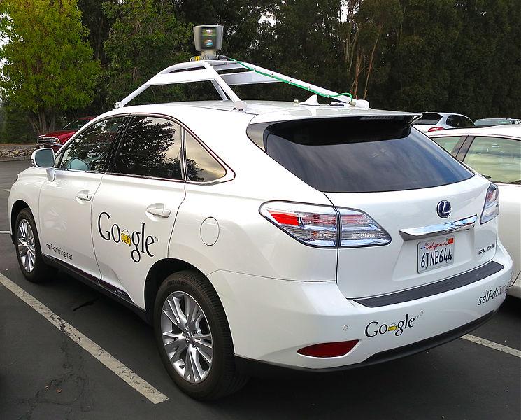 Google's_Lexus_RX