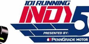 INDY-500-Logo