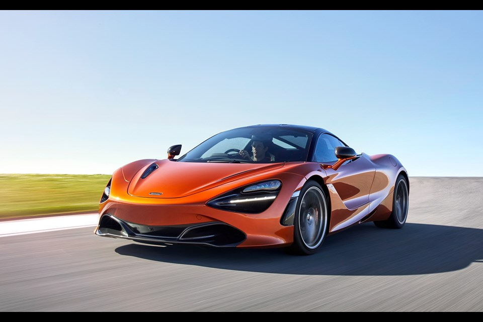 articleLeadwide-mclaren-720s-on-the-stand-at-the-2017-geneva-motorgutb1s