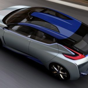 nissan-ids-concept-2015-tokyo-motor-show_100532082_m