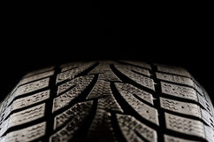 black-tire-treads-close-up-image-rubber-tread-shot-studio-46781168