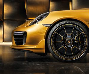 porsche-911-turbo-image-1