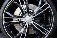 sports-car-hub-29341940