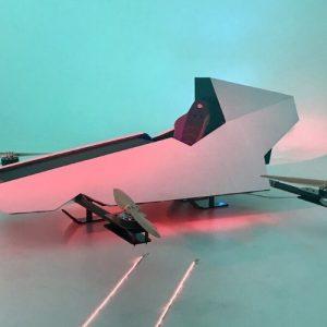 Alauda-Mark-1-Airspeeder-2