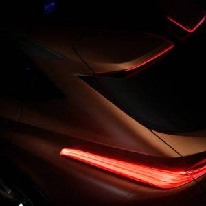 Lexus cover_0
