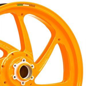 forged-magnesium-alloy-wheel-motogp