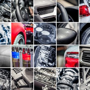 automotive-aftermarket-trends